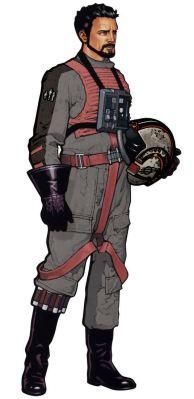 rebel_pilot_gavin_by_perkunasloki-d4yphlb