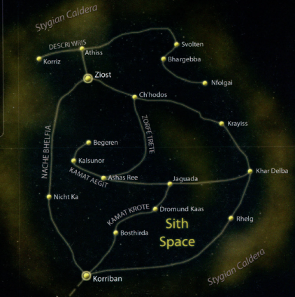 Sith_Worlds