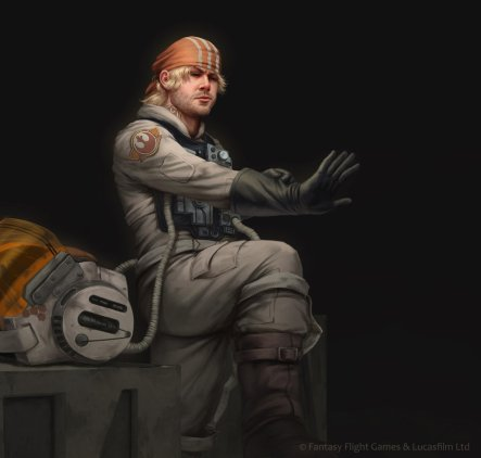 star_wars__aor___b_wing_ace_by_anthonyfoti-d8gsf3j