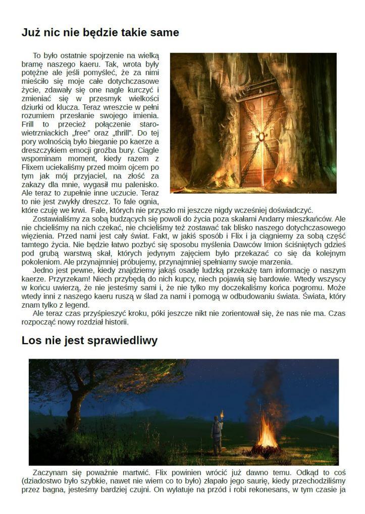 raport Tomka Frill 1