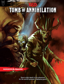 Tomb_of_Annihilation cover