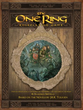 tor cover