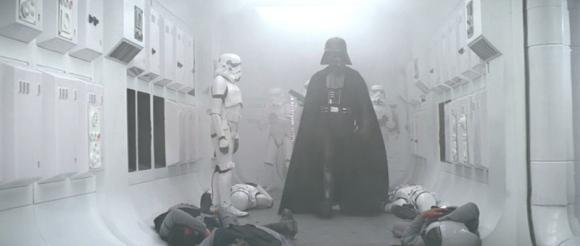 dead rebels