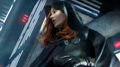 mara-jade-movie