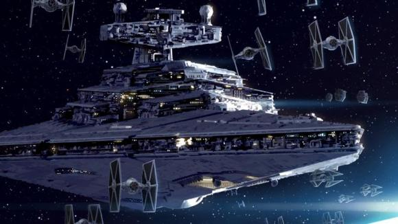 star-destroyer_0.jpg