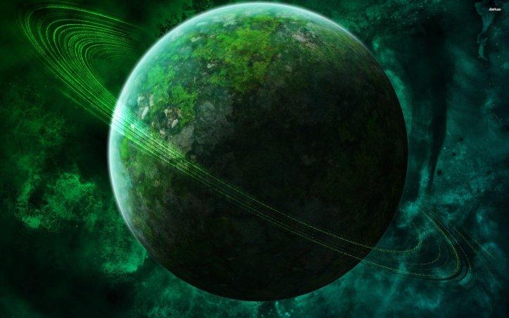 Green Planet - Letho.jpg