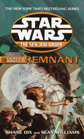 Force_Heretic_-_Remnant_Cover