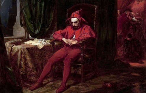 jan-matejko-artist-painter-man-jester-dress-red-dress-hood-r