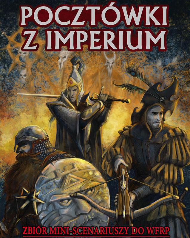 Pocztowki-z-Imperium
